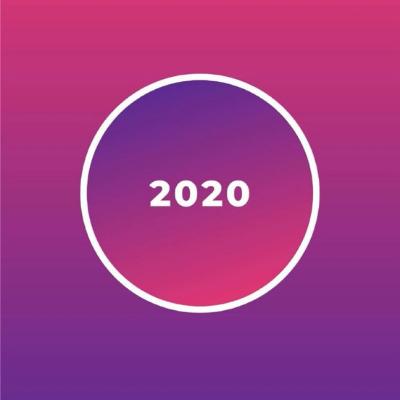Rétrospective 2020 en image